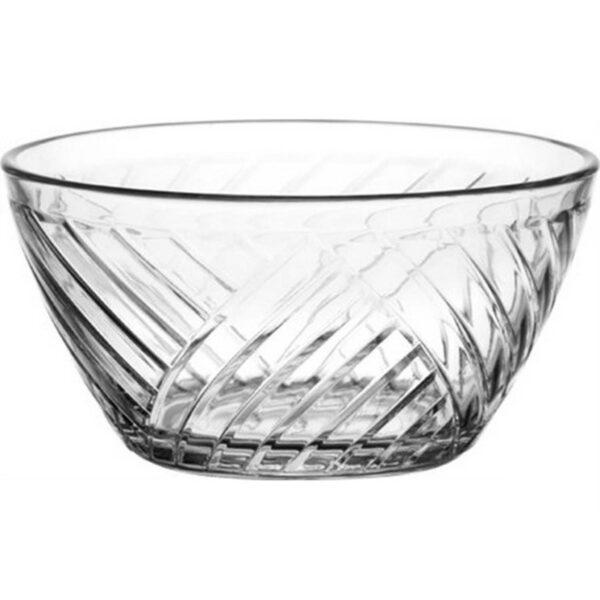 стъклена-купи