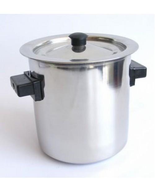 mlekovarka