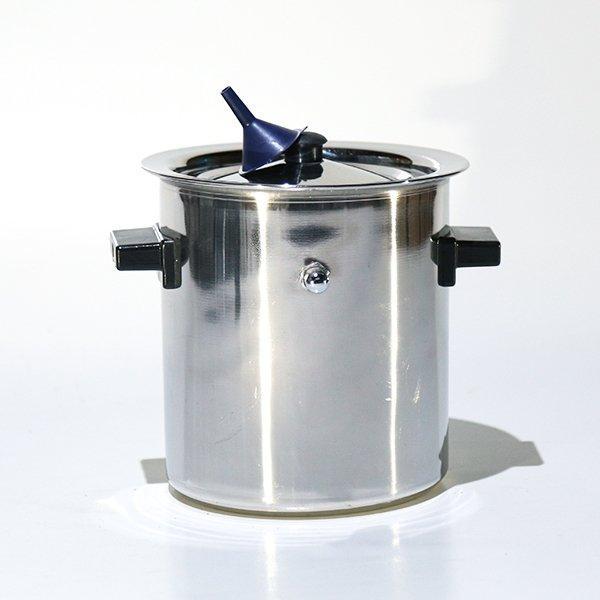 mlekovarka-5-l
