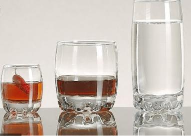 Чаши-за-алкохол-Pasabahce-Sylvana