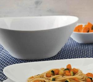 kupa-za-salata-krygla-f25-1