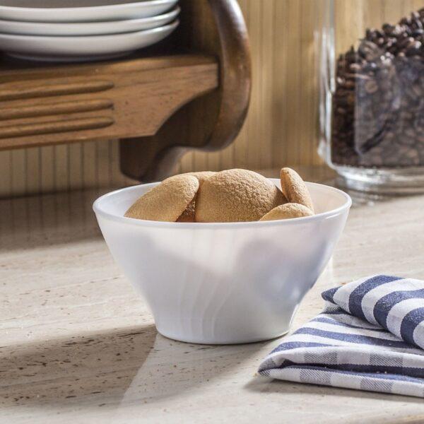 kupichka-bormioli-rocco-ebro-bowl-white-arcopal-