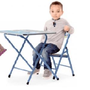 детска- маса