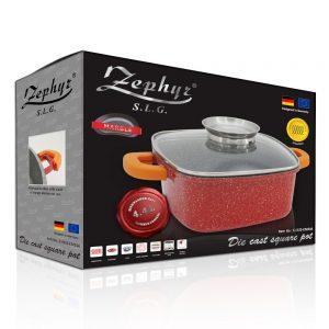 tendzhera-s-dozator-zephyr-red-passion-1
