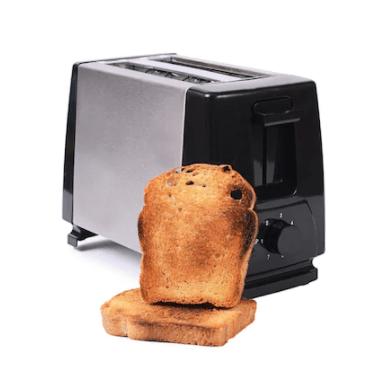 toster-za-hljab-sapir