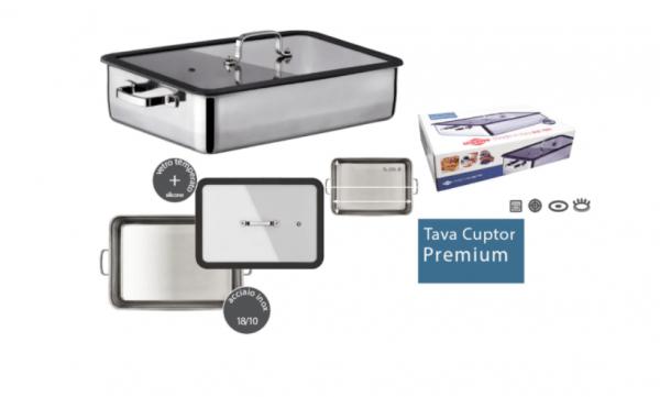 inox-premium-4