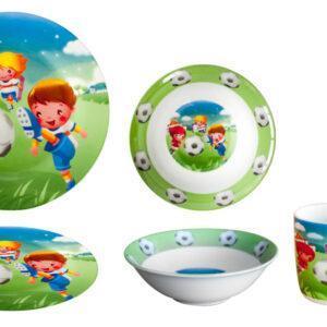 detski-serviz-za-hranene-futbol