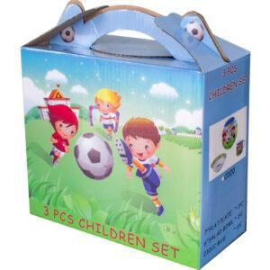 detski-serviz-za-hranene-futbol-2