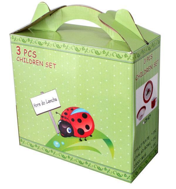 detski-serviz-za-hranene-2