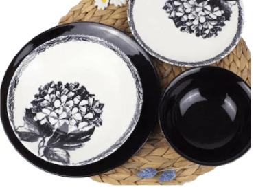 serviz-za-hranene-morello-24-chasti-black-lilac