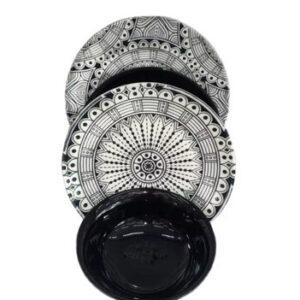 portzelanov-serviz-za-hranene-black-mosaic-24-chasti