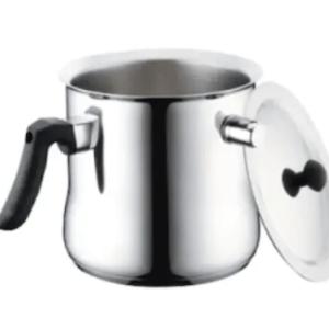 mlekovarka-mira-h