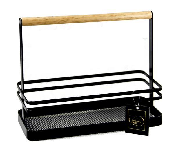 metalna-postavka-za-podpravki-bambuk