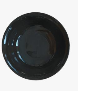 portzelanov-serviz-za-hranene-black-mosaic