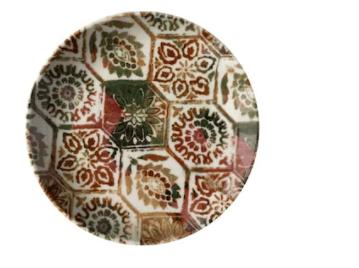 serviz-za-hranene-morello-24-chasti-colorful-morocco
