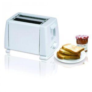 toster-za-hlyab
