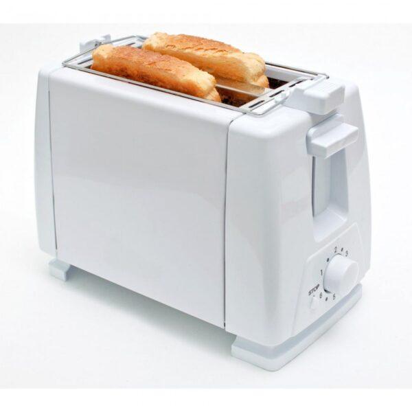 toster-za-hlyab-3