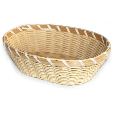 paner-ovalen-natural-2