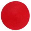kragla-podlozhka-chervena