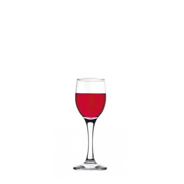 чаша-ракия-малдив