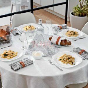 serviz-za-hranene-bormioli-rocco-arkopal-19