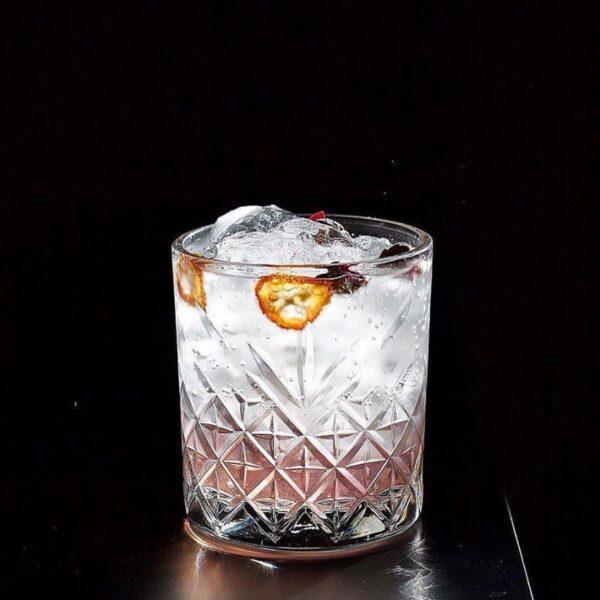 chasha-za-alkohol-pasabahce-1