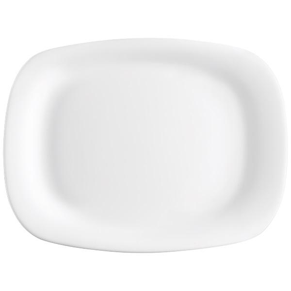 parma-plate-21-16cm