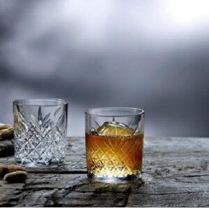 chasha-za-alkohol-pasabahce-3