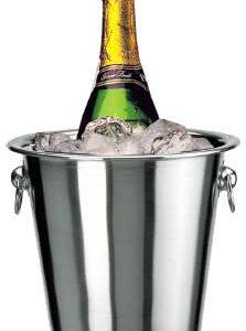 shampaniera