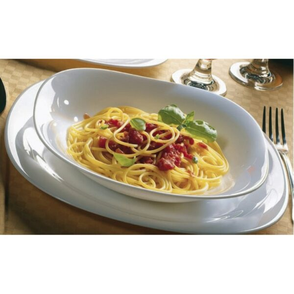 parma-pasta-plate