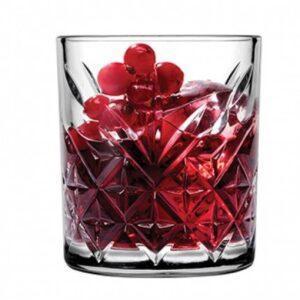 chasha-za-alkohol-pasabahce