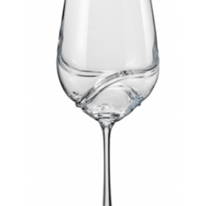 chasha-za-cherveno-vino-2