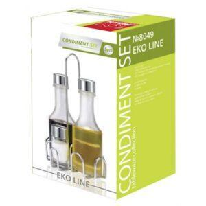 оливерник-комплект-4-части-eko-line