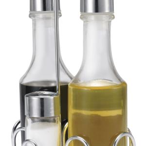 hrom-eko-line-olivernik