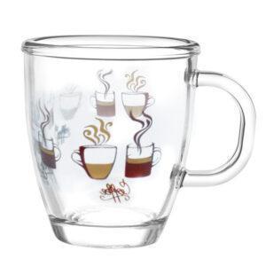 chasha-mug-london-362ml-cafe-17-1