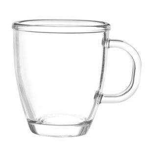 staklena-chasha-mug-london-362-ml