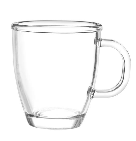 staklena-chasha-mug-london-362-ml