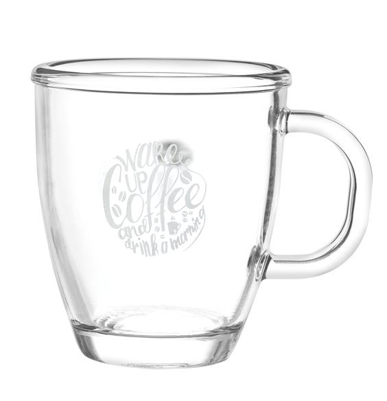 chasha-mug-london-362ml-cafe-17-2
