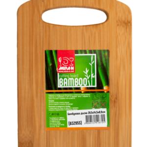 bambukova-daska