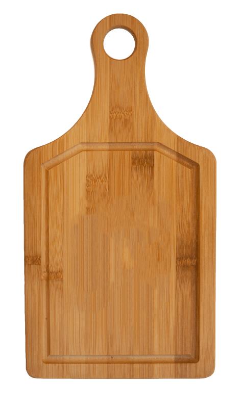 bambukova-daska-s-drazhka