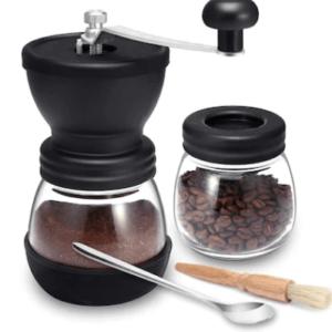 melnichka-za-kafe-
