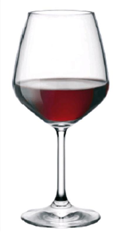cherveno-vino-restaurant-530ml-1