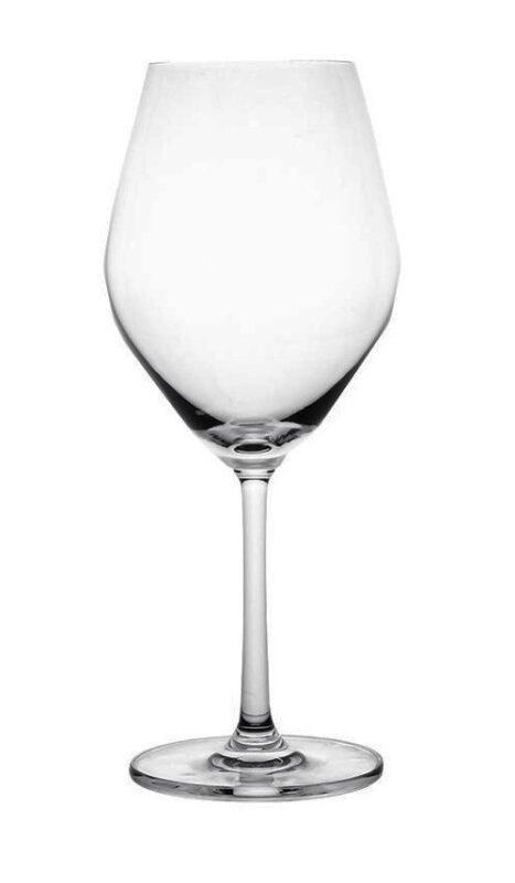 cherveno-vino-restaurant-530ml