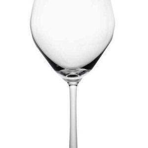 chasha-za-cherveno-vino-na-stolche