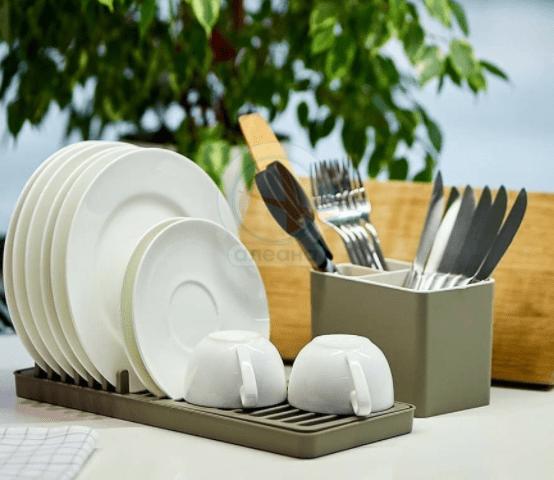 сушилник-чинии