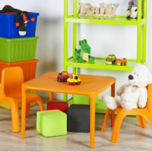 detski-stol