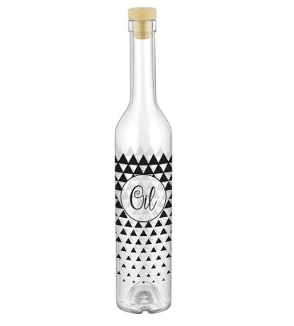 butilka-za-olio-zehtin-hena-250ml