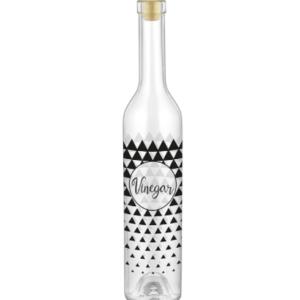 butilka-za-ocet-hena-250ml