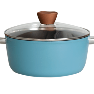 grammy-blue-tendjera-s-kapak-18cm