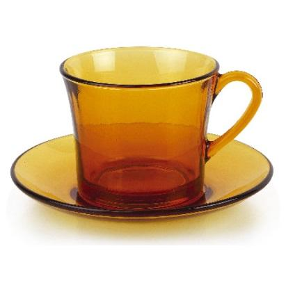serviz-za-kafe-vermel